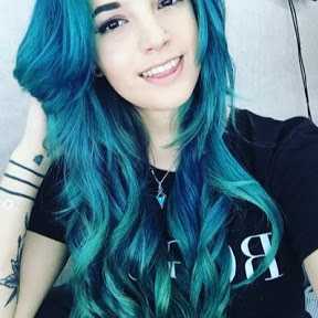 AshleyMariee