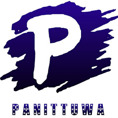 Panittuwa Productions