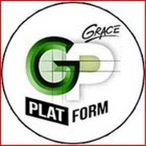 Grace Platform