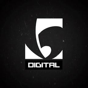 Bassivity Digital