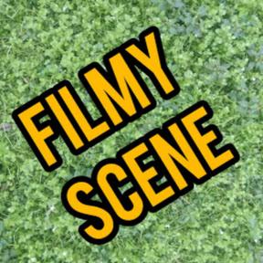 Filmy Scene