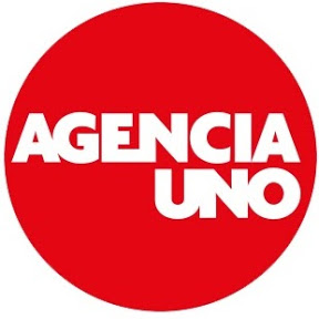 AgenciaUno TV/VIDEO