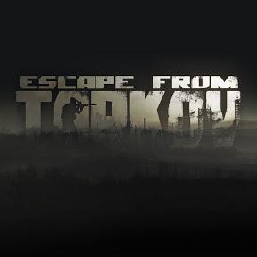 Escape from Tarkov War and Destiny