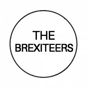 The Brexiteers