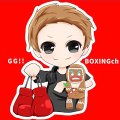 BOXING ch