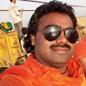 Super star Parivar