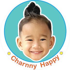 Charnny Happy