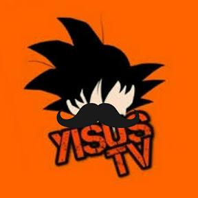 Papá De YisusTV