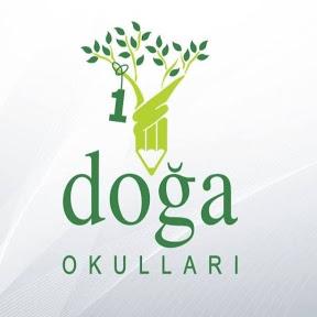Kıbrıs Doğa Okulları
