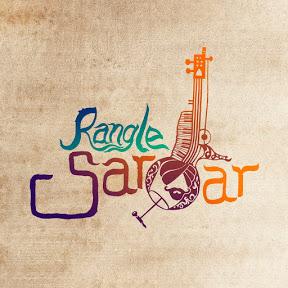 Rangle Sardar