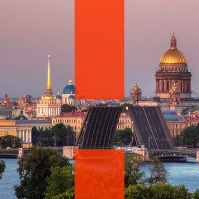 Штаб Навального в Санкт-Петербурге