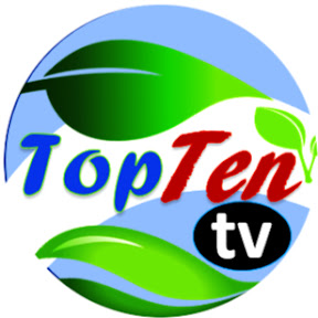 Topten Tv