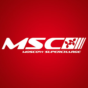 Moscow Supercharge
