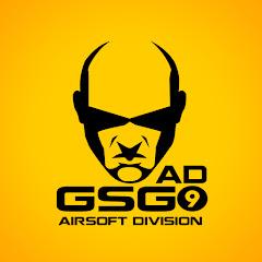 GSG9 Airsoft