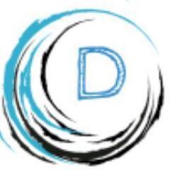 Descendants of Dialga DOD