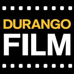 Durango Film