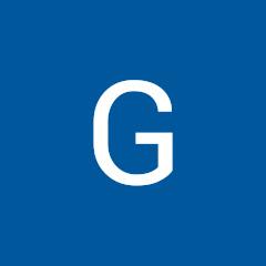 Gupta Restaurants