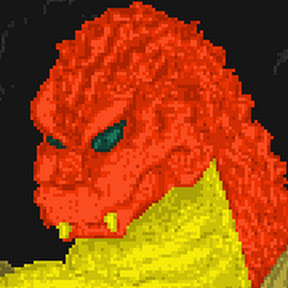 Burninggodzillalord