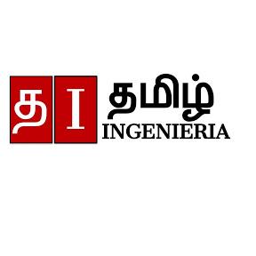 தமிழ் Ingenieria