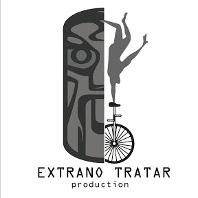 Extrano Tratar Production