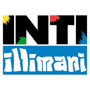INTI-ILLIMANI Oficial