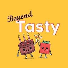 Beyond Tasty