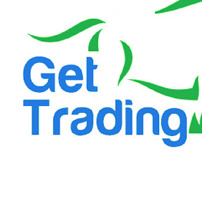 Get Trading