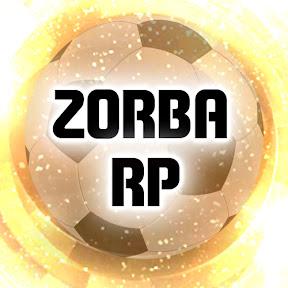 Zorba RP