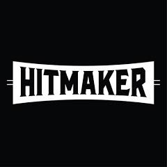 Hitmaker Music & Playlists