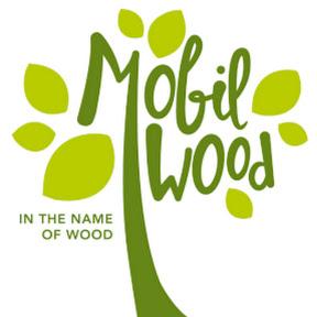 Mobil Wood