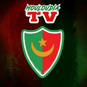 mouloudia tv