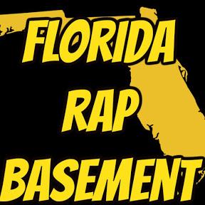 Florida Rap Basement