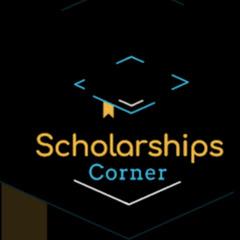 Scholarships Corner