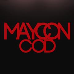MaYcoNCOD