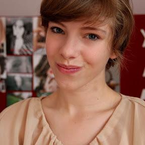 Lara Händel