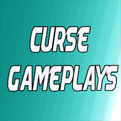Curse Mobile Gameplays