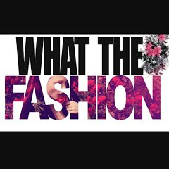 The Fashion Plus