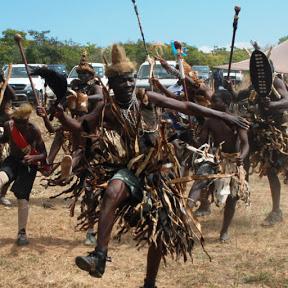 Malawi Page