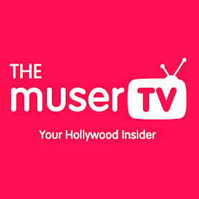 The Muser TV