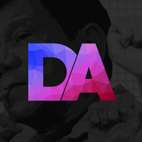 DUTERTE ARCHIVES