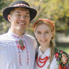 波蘭女孩x台灣男孩聊波蘭