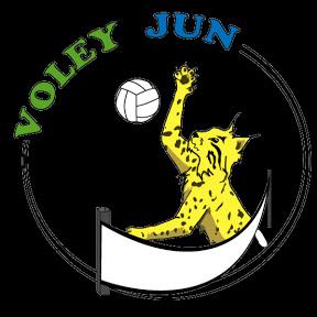 Club Voleibol Jun