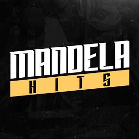 Mandela Hits