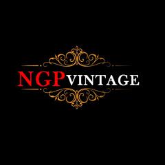NGP Vintage