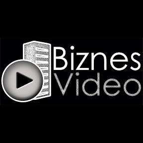 BiznesVideoPL