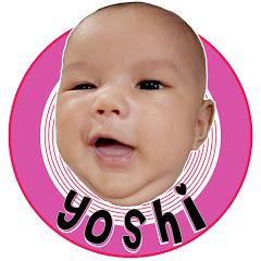 Baby bo Yoshi
