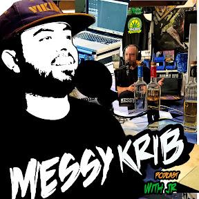 Messy Krib