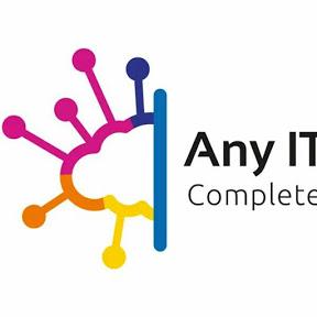 Any IT Service