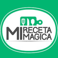 Mi Receta Magica