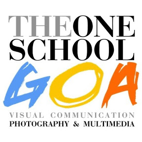 The One School Goa